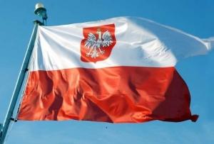 Польша закрыла все консульства в Украине