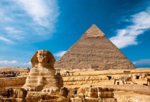 Повлияет ли ситуация в Египте на турпоток из Украины?