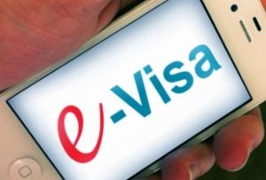 Электронные визы в Египет могут появиться уже через несколько недель