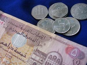 Власти Туниса вернули туристический налог