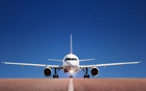 Задержка и отмена рейса: права пассажиров