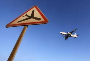 Госавиаслужба должна увеличить контроль чартерных рейсов - эксперт