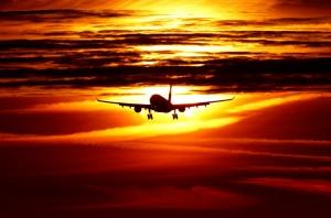"""""""Борисполь"""" назвал самые пунктуальные авиакомпании в июне"""