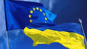 Еврокомиссия рекомендует странам Шенгена снять пограничный контроль к 15 июня
