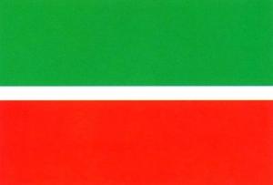 Опубликован список «красных» и «зеленых» стран