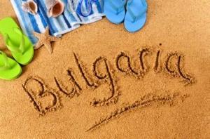 Украинцы смогут посетить Болгарию без теста на COVID-19 и карантина