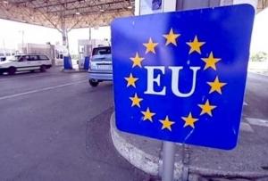 Виктор Ляшко рассказал, когда украинцев пустят в ЕС