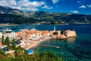 Черногория стала ещё более доступной