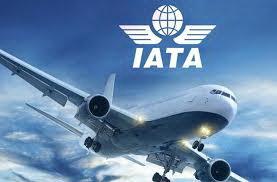 IATA вводит новые стандарты авиа перелетов
