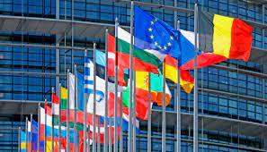 Рада ЄС затвердила відкриття кордонів для вакцинованих туристів