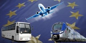 Когда украинцы смогут снова свободно ездить в ЕС: в МИД рассказали подробности