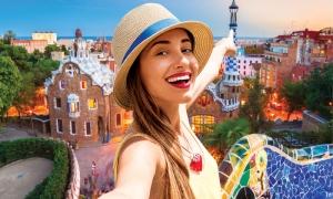 Іспанія з 27 липня відкривається для туристів з України