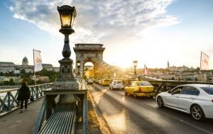 Без тестов и вакцинации: самые интересные страны Европы для яркого летнего отпуска