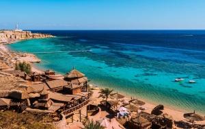 В Египте ввели новые правила получения туристических виз: подробности