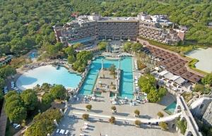 Новая концепция Otium Hotel Life: качественный отдых для всех