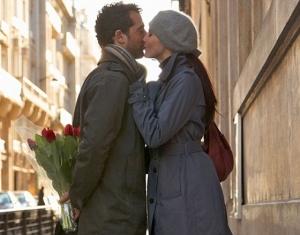 Идеальный День Влюбленных в турах по Европе