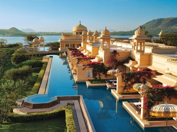 Отдых в Индии ON-LINE ПОИСК ТУРОВ. Индия - сказочная таинственность.
