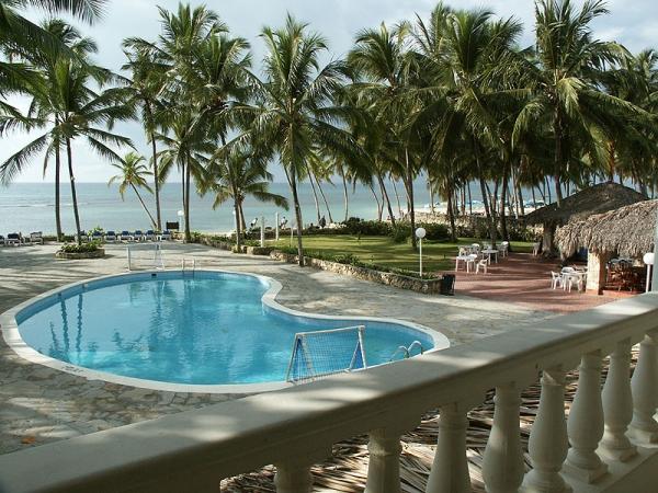 Доминиканская Республика. Отдых в Доминикане. ПОДБОР ТУРА в Доминикану
