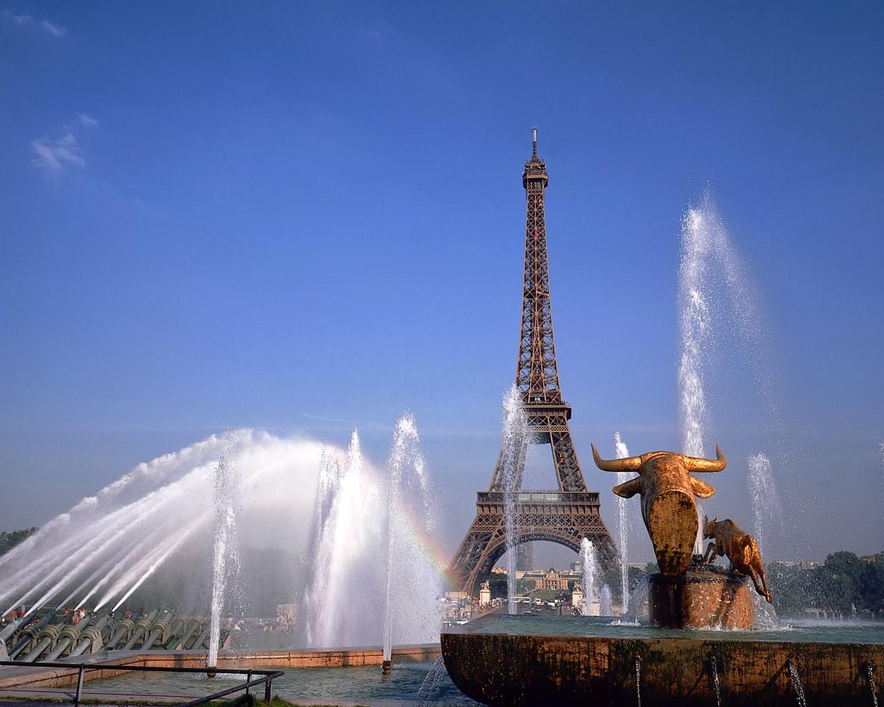 Амурные приключения в Амстердаме и Париже!!! БЕЗ НОЧНЫХ ПЕРЕЕЗДОВ!