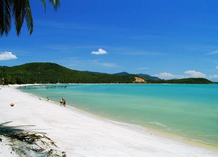 Тайланд ON-LINE ПОИСК ТУРОВ. Загадочная страна Сиам. Райский отдых.