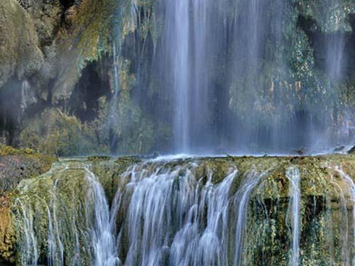 Иордания ON-LINE ПОИСК ТУРОВ - земля культуры, красоты и поразительных конт