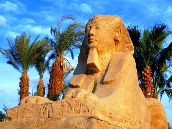Туры в Египет. Отдых в Египте 2020 ON-LINE ПОИСК ТУРОВ.