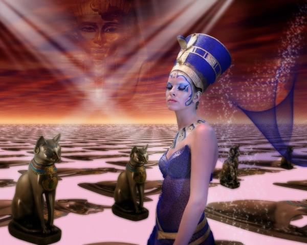 Туры в Египет. Отдых в Египте цены. ПОДБОР  ТУРОВ В ЕГИПЕТ.
