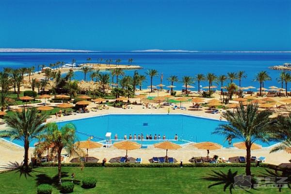 Отдых в Египте ON-LINE ПОИСК ТУРОВ. Медом намазано. Дети отдыхают бесплатно