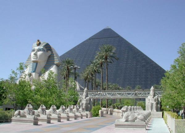 Туры в Египет. Отдых в Египте цены. ПОДБОР ТУРОВ В ЕГИПЕТ