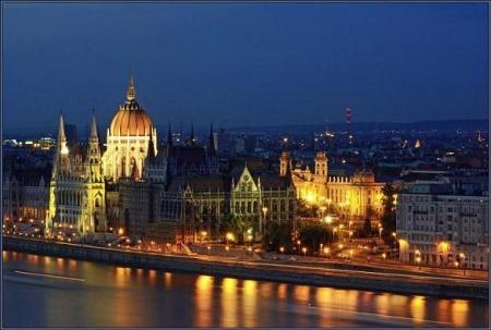 Фото с венгерского тура, нежная ебля в утром