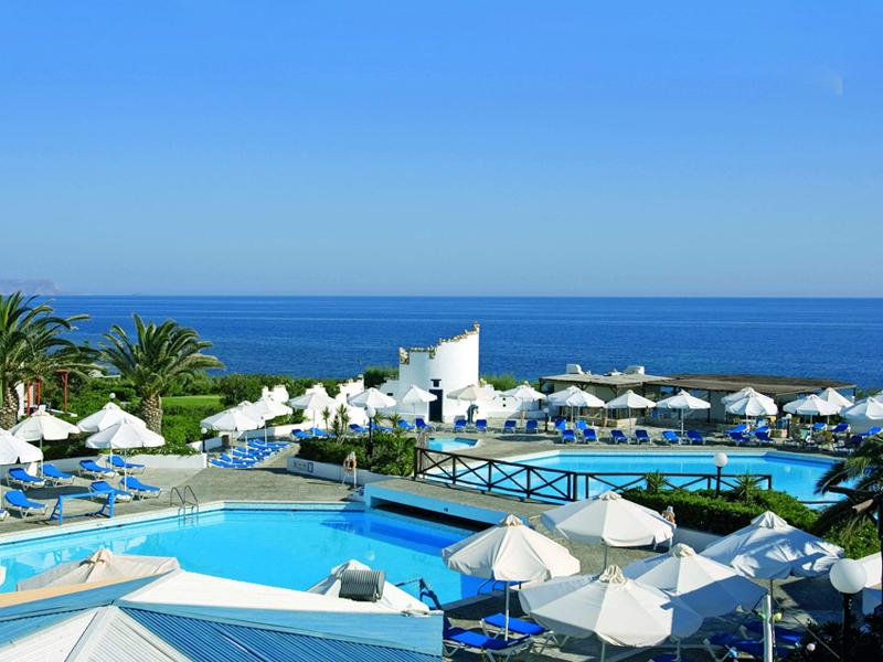 Отдых на море в Греции. Туры в Грецию. ПОДБОР ТУРА В ГРЕЦИЮ