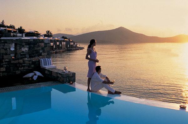 Отдых на море в Греции ON-LINE ПОИСК ТУРОВ. Ах, Греция! Мечта души моей!