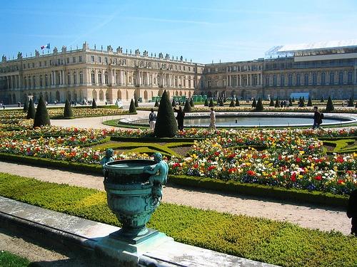 Авиа туры во Францию - праздник, который всегда с тобой!