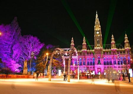 Картинки по запросу фото новогоднего таллинна