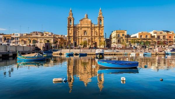 Отдых на Мальте цены 2020. Туры на Мальту  OL-LINE ПОИСК ТУРОВ - уникальный